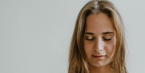 Mindful breathing and mindful listening - just two of the teachniques you'll learn.
